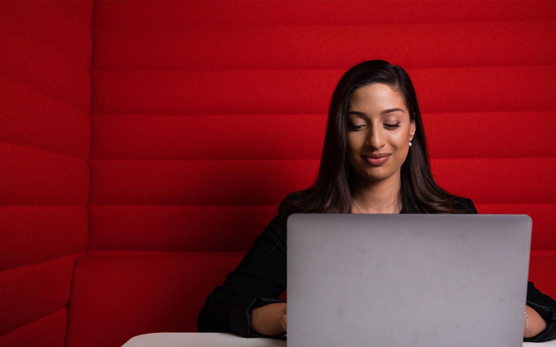 Intro - Client Success - Reward Gateway