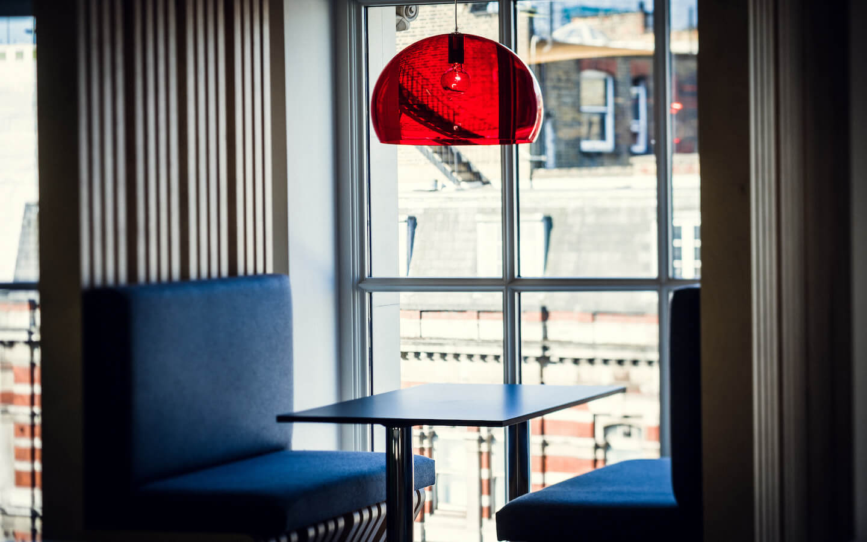 Reward Gateway - Our Offices - London 6